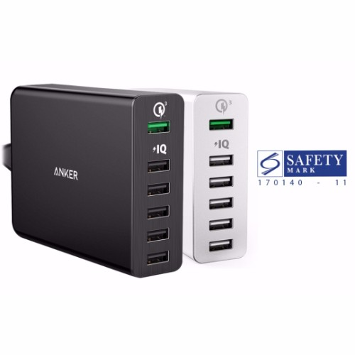 anker_powerport_6_with_quick_charge_30_usb_charging_station_1493990442_ef014d47