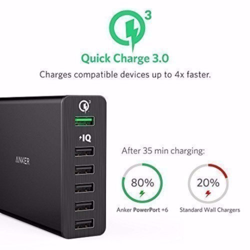 anker_powerport_6_with_quick_charge_30_usb_charging_station_1493990443_9b1a2137