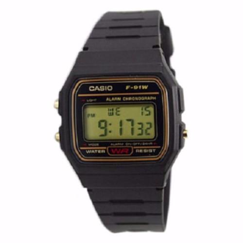 casio_digital_watch_f91wg9s_gold_design_brand_new_in_box_with_1_year_warranty_1471426376_93a51c75