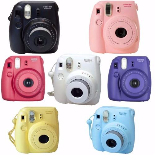 fujifilm_instax_mini_8_instant_camera_brand_new_in_box_1476173873_0359008c