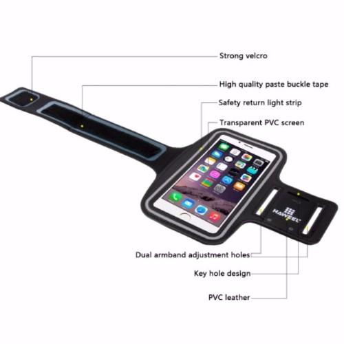 haweel_universal_sport_armband_case_with_earphone_hole__key_pocket_black_1470056202_8bf313e3