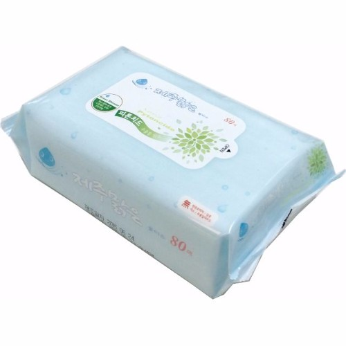 high_quality_wet_wipeswet_tissues_from_korea_10_packs_80pcs_per_pack_1476528985_009a112d