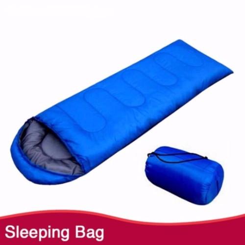 sleeping_bag_for_camping__hiking_1492493203_82cae54f
