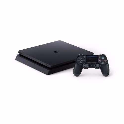 sony_ps4_slim_500gb_console_brand_new_with_12__3_months_warrantyblack_1477566163_08876c57