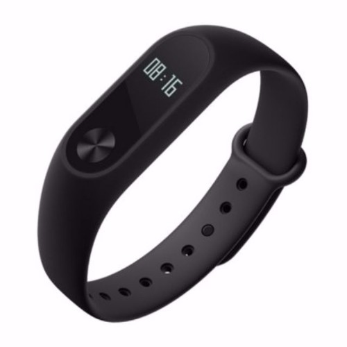 xiaomi_mi_band_2_fitness_band_black_1480616843_7d3d04c5