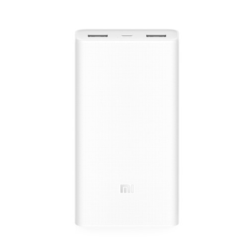 xiaomi-20000mah-mobile-power-bank-2-quick-charge