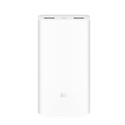 xiaomi-20000mah-mobile-power-bank-2-quick-charge