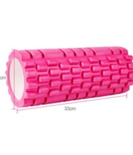 Exercise Foam Rollers