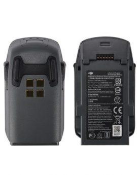 DJI Spark Intelligent Battery