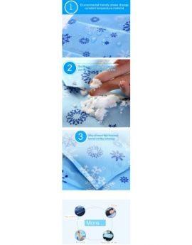Cooling Gel Mat (Various Sizes)