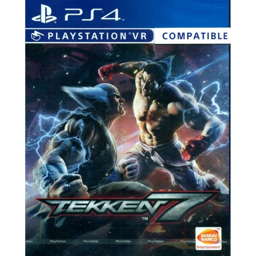 tekken-7-english-subs-519137.10